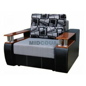 Кресло Мажор