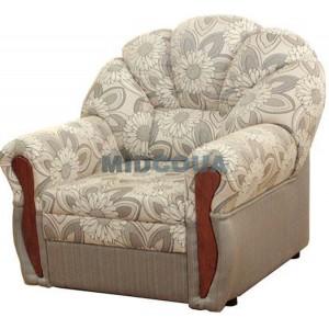 Кресло Алиса нераскладное