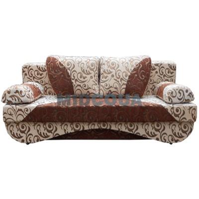Какую выбрать обивку для мягкой мебели?