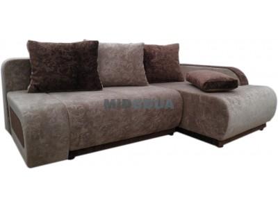 Хотите купить угловой диван недорого? Мы работаем без выходных с 10.00 до 21.00