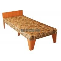 Кровать 0,8 ДСП