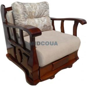 Кресло Львов
