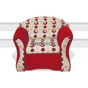 Кресло Мальвина