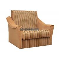 Кресло-кровать Натали