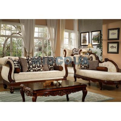 Как подобрать мебель для гостинных?