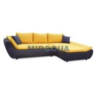 Угловой диван Релакс V