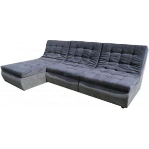 Угловой диван Релакс 2