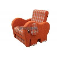 Кресло-кровать Слоник