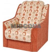 Кресло Юля