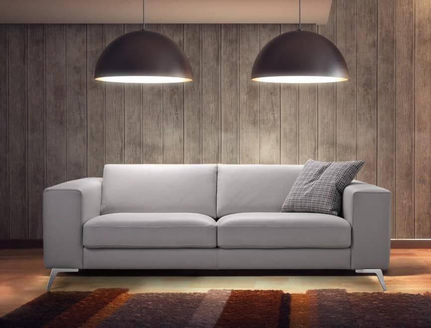 диван недорого